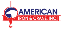 American Iron and Crane